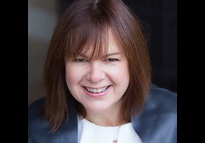 Helen Pilmer