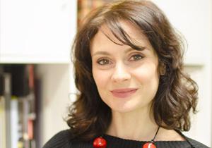 Cinzia Moretti