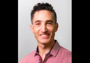 Matt Tamayo-Myerson