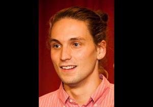 Michael Benham